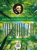Natureza: A Bíblia Do Naturalismo