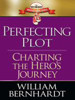 Perfecting Plot