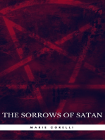 The Sorrows of Satan (Book Center)