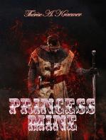 Princess Mine
