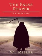 The False Reaper