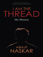 I Am The Thread