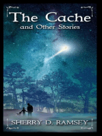 The Cache and Other Stories