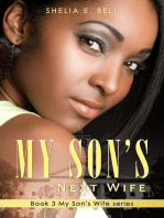 My Son's Next Wife (Book 3)