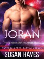 Joran
