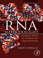 RNA Methodologies