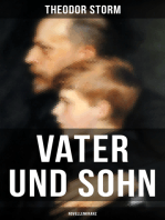 Vater und Sohn (Novellenkranz)