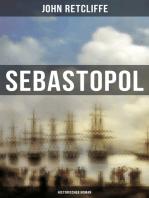 Sebastopol (Historischer Roman)