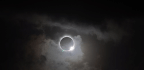 Why Future Earthlings Won't See Total Solar Eclipses