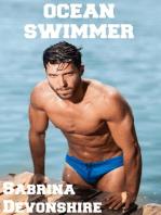Ocean Swimmer