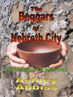 The Beggars of Nebreth City