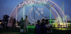As Pakistan Marks 70 Years Of Independence, Its Minorities Struggle For Space