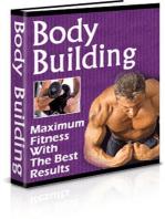 Bodybuilding how-to