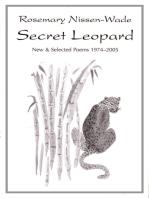 Secret Leopard