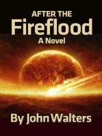 After the Fireflood