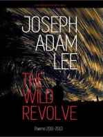 The Wild Revolve