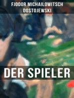 DER SPIELER
