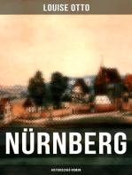 Nürnberg (Historischer Roman)