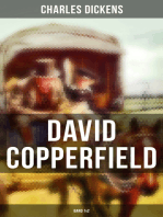 David Copperfield (Band 1&2)