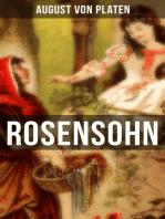 ROSENSOHN
