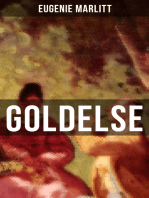 Goldelse