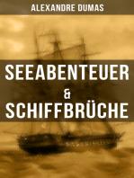 Seeabenteuer & Schiffbrüche
