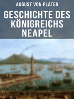 Geschichte des Königreichs Neapel