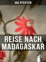 Reise nach Madagaskar