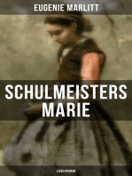 Schulmeisters Marie