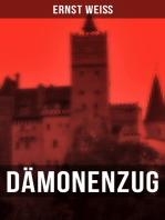 DÄMONENZUG