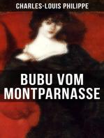 Bubu vom Montparnasse