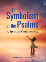 The Symbolism of the Psalms, Vol. 1