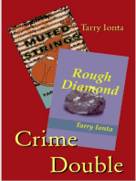 Crime Double
