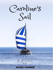 Caroline's Sail