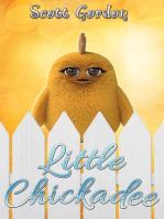 Little Chickadee