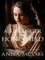 A Stranger in Honeyfield