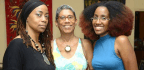 Three Generations of Jamaican Textile Artists Reflect Strong Women's Voices