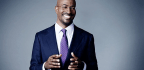 In Midst Of Racial Hatred, Van Jones Still Pushes Love