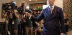 University Of Florida Denies Richard Spencer Event, Citing 'Likelihood Of Violence'