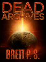 Dead Archives