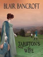 Tarleton's Wife