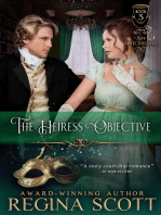 The Heiress Objective