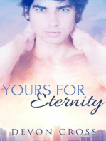 Yours for Eternity