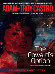 The Coward's Option