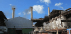 Why Is the Biggest Sugar Mill in Western Cuba Economically and Environmentally Inefficient?