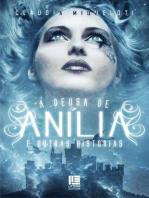 A Deusa de Anília