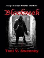 Bloodseek