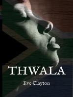 Thwala