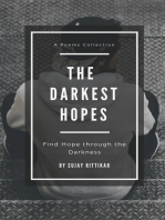 The Darkest Hopes