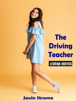 The Driving Teacher